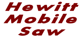 mobile saw logo